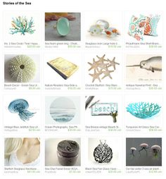 Etsy photography: Do's and Dont's