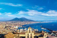 Tous les bonsplans pour aller découvrir la fascinante Pompéi et le Mont Vésuve      #pompei #vesuve #rome #italie #europe #volcan #ruines #unesco #architecture #bucketlist #bonsplans #wanderlust #worldtraveller#tripadvisor #voyage #viator #voyageexpert #instatravel #instagramhub #picoftheday #photooftheday #travelphotography #instatraveling #wonderful_places #beautifuldestinations #instalike #travelpics #earthpix #exploremore #artist #ig_captures #vacances #travel #trip #worldcaptures…