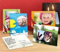 Creo cartoline personalizzate in formato digitale o cartaceo http://www.solo5euro.it/