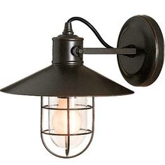 Lighting Fixtures Cool Braelyn Light Wall Sconce Olde Black Coastal Bathroom Beachy Porch Sconces Guide Find The Best Outdoor Porch For Your Home Nautical Style Coastal Style Wall Sconces