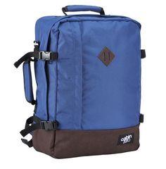 Vintage 44L Cabin Sized Bag Travel Outfit Summer, Casual Summer Outfits, Travel Design, Travel Style, Travel Backpack, Travel Bags, Cabin Luggage, Luggage Sizes, Cabin Bag