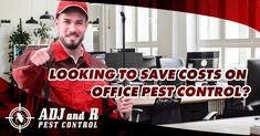 Best Pest Control, Pest Control Services, Davao, Free Quotes, Telephone, Philippines, Website, City, Books