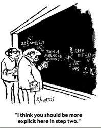 Analyse quantitative : pourquoi vous avez toutes vos chances face aux gros matheux : >> http://www.en-bourse.fr/zoom-sur-lanalyse-quantitative/