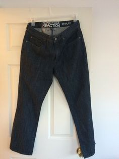 kenneth cole Jeans  fashion  clothing  shoes  accessories  womensclothing   jeans (ebay link) 81935cc9b