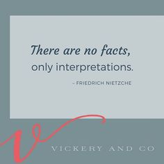 What is there but interpretations of what is? We all view things from   a different perspective. Your ideas and input are valuable. #ideas   #boundaries #settingboundaries  #actionsteps #betterbusinesstips  #worklifebalance #lifetransformationcoach #worklifebalancecoach #successcoach  #vickeryandco #heathervickery