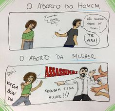 descriminalização-aborto Just Deal With It, Love You, Lgbt Love, Intersectional Feminism, Power To The People, Powerful Women, Viria, Girl Power, Peace And Love