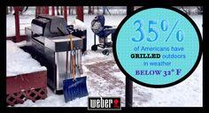 Weber® | Weber.com