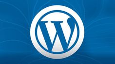 Creating WordPress things