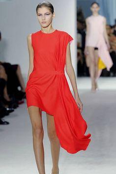 Raf Simmons - Dior