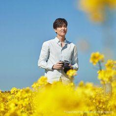 Asian Celebrities, Asian Actors, Korean Actors, New Actors, Actors & Actresses, Lee Min Ho Wallpaper Iphone, Lee Minh Ho, Lee Min Ho Kdrama, Lee Min Ho Photos