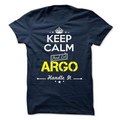 i love ARGO tshirt, hoodie. Never Underestimate the Power of ARGO Check more at https://dkmtshirt.com/shirt/argo-tshirt-hoodie-never-underestimate-the-power-of-argo.html