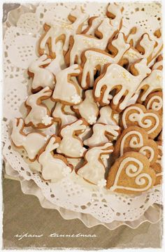 ripaus tunnelmaa Gingerbread Cookies, Drink, Desserts, Food, Ginger Cookies, Beverage, Postres, Deserts, Drinks