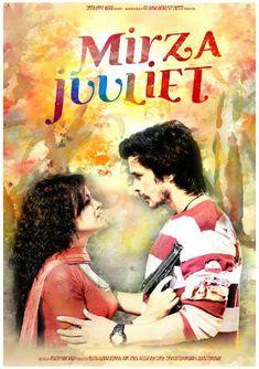 best of luck laalu full movie free download filmywap