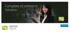 12 Best Ecommerce Shopping Cart Plugins for WordPress Website