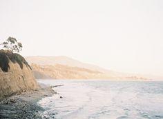 santa barbara | photographer jen huang