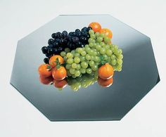 Fimel - Specchio buffet ottagono diam.36x36 Fimel http://www.amazon.it/dp/B00GZKL9FY/ref=cm_sw_r_pi_dp_8z5jvb0XSH6PC