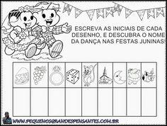 Festa-Junina-Atividades-Monica.jpg (1200×906)