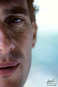 Formula 1, Grand Prix, Monaco, Nostalgia, Daniel Ricciardo, F1 Drivers, Perfect Man, Japan, Race Cars