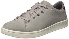 Timberland CA1FL1, Zapatillas Mujer: Amazon.es: Zapatos y complementos