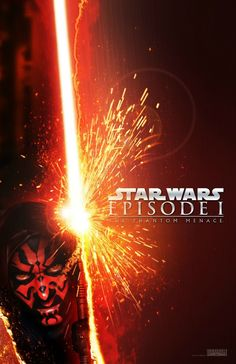 Watch Star Wars: Episode I - The Phantom Menace (1999) Full Movie HD Free Download
