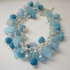 blue valentine bobby