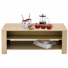 Table basse-488093