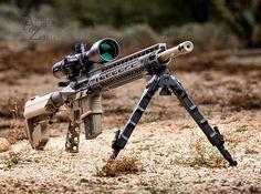 Rate it from 1 to Recognize the weapon - write in comments! Big Guns, Cool Guns, Tactical Rifles, Firearms, Shotguns, Every Day Carry, Battle Rifle, Hunting Rifles, Assault Rifle