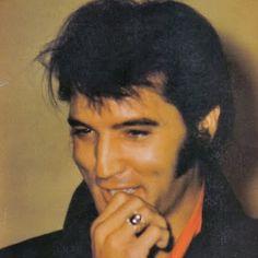 Elvis Presley - Press Conference 1969 Las Vegas 12:30am Friday Morning, August 1