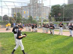 Martingrove Baseball FREE Baseball Clinic 2013 | The Baseball Zone http://blog.thebaseballzone.ca/martingrove-baseball-free-baseball-clinic-day-2013/