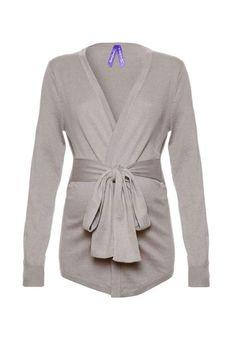 Vorschau: Jasmine Cardigan Jasmine, Fashion, Dress, Cropped Cardigan, Pregnancy, Jackets, Breien, Moda, Fashion Styles