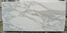 calacatta-gold-2-marble-slab-honed-white-italy - Fox Marble