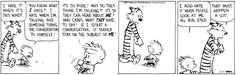 haha look who's talking, Calvin!!!!!!!