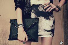 FashionCoolture 05.10 (4)