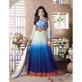3003-neha-sharma-in-designer-floor-length-shaded-blue-suit
