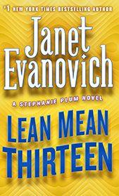 https://reviewersvoice.wordpress.com/2015/07/17/summer-reading-club-review-lean-mean-thirteen/