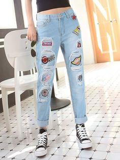 42 mejores imágenes de ropas  623def601ba