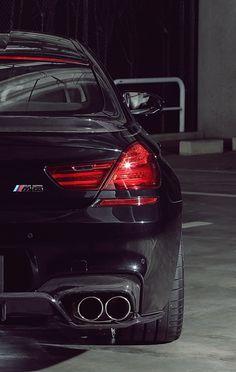 ///M6... Bmw 7, Ferdinand Porsche, Love Car, Bmw Cars, Motor Car, Custom Cars, Exotic Cars, Cars And Motorcycles, Luxury Cars