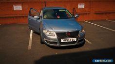 Volkswagen Passat 2.0 TDI DSG #vwvolkswagen #passat #forsale #unitedkingdom