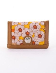 Summer House Business Card Case. Spartina 449. Prairie Patches Lawrence, Kansas. (785)749-4565 .