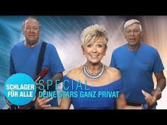"""Fernando Express - TV Special """"Das Beste"""" - YouTube"""