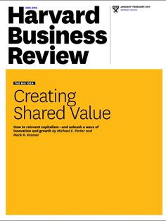 """Harvard Business Review: Article May 2011, The Wise Leader. """"Business now demands a different kind of leader--one who will make decisions knowing that the outcomes must be good for society as well as the company. Leaders must keep a higher purpose in mind.""""  https://dl-web.dropbox.com/get/2012%20IPD-Participant%20Folder/Resources/Leadership/Leadership%201%20-%20The%20Wise%20Leader.pdf?w=03194cfa"""