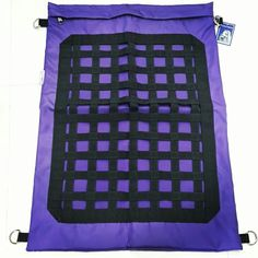 Beucephal - Pillow Hay Bag  #tackntrack #horse #equine #beucephal #haybag #hayney #pillow #uae