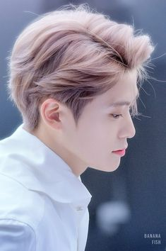 """""""I'm Jaehyun, and I'm your master now. Jaehyun Nct, Nct 127, Winwin, K Pop, Eunwoo Astro, Johnny Seo, Corte Y Color, Valentines For Boys, People"""