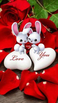 «e75f97ba1d8f587 a nw p» — карточка пользователя Иришка Смирнова в Яндекс.Коллекциях Love Heart Images, I Love You Pictures, Love You Gif, Beautiful Love Pictures, Love Smiley, Emoji Love, Good Morning My Love, Night Love, I Love You Animation