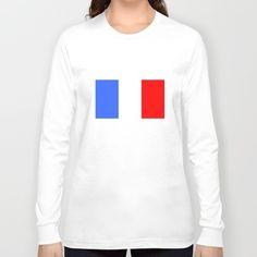 https://society6.com/product/drapeau-franais_long-sleeve-tshirt?curator=boutiquezia