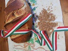 11759428_894891970548572_289288447_n Bread, Food, Brot, Essen, Baking, Meals, Breads, Buns, Yemek