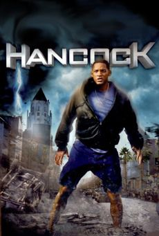 "Hancock ♥♥♥ ""Call me crazy one more time"" ""Cuckoo"""
