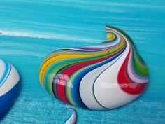 44 best paintings images in 2019 arte astratta dipingere dipinti