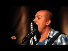 Então declara (Sandro Nazireu) - Clipe oficial - YouTube