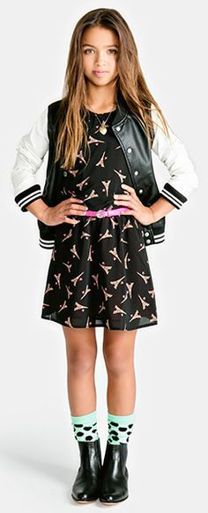 A cute and simple outfit for teens or young adults. Description from pinterest.com. I searched for this on bing.com/images